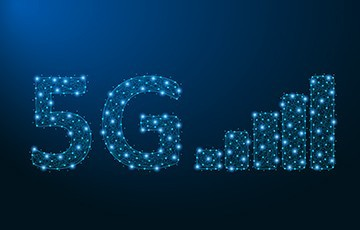 Ericsson Wins 5G Commercial Deal With KT for mobile broadband and IoT