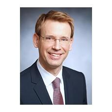 Thomas Rockmann, Deutsche Telekom