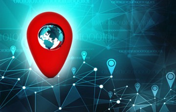 Semtech Simplifies Development of Geolocation for LoRa®-based Applications