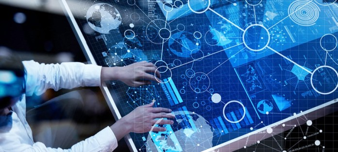 Why IoT Organizations Need To Be Aware Of The Increasing Convergence of OT And IT Systems