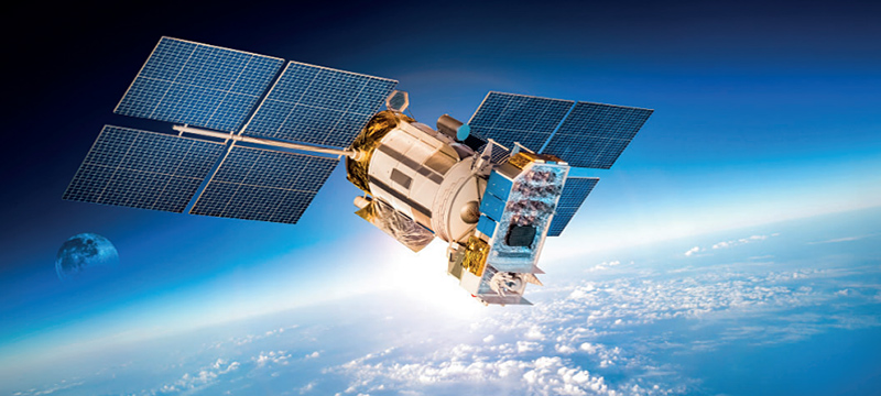 The global satellite IoT subscriber base to reach 15.7 million by 2025