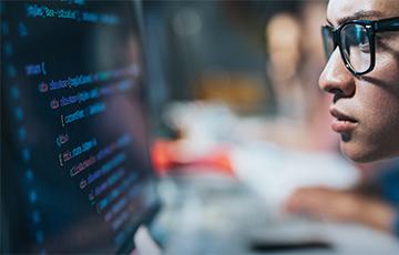 Developing an Effective Vulnerability Management Program