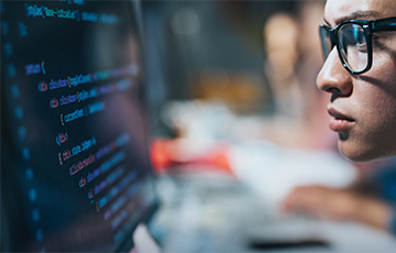 How DevOps Is Transforming The Custom Software Industry