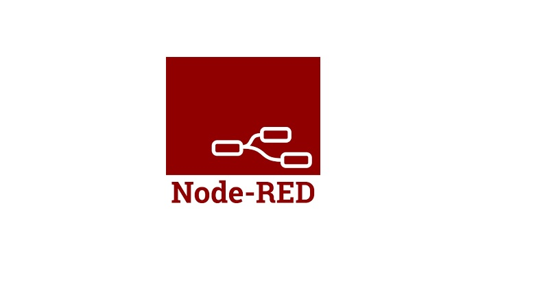 NodeRED Flow-based programming for IoT - IoT Software&Tools