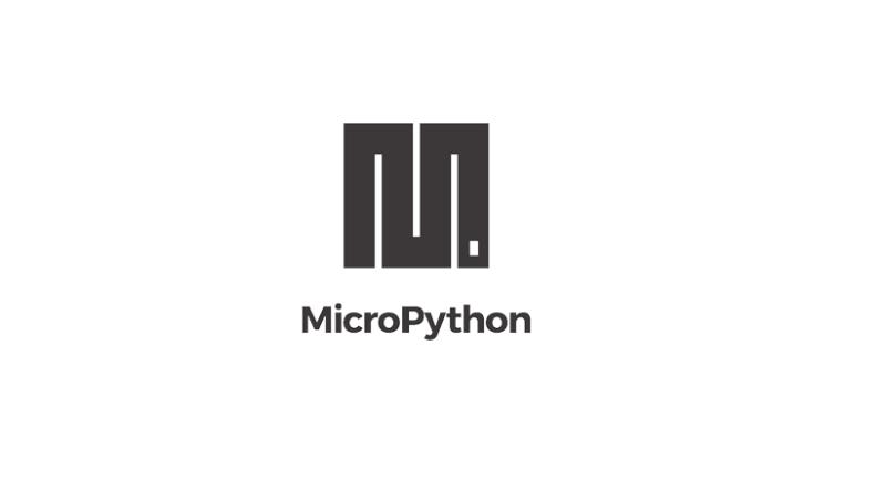 MicroPython