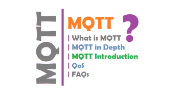 MQTT Tools - Web, Mobile platforms, Desktop tools, Gateways