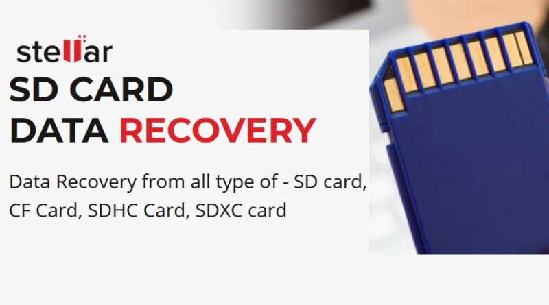 Is Your Micro SD Card Dead