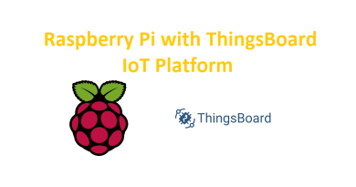 Raspberry Pi and DHT11 with Cayenne - IoTbyHVM - Bits