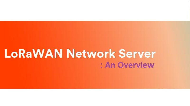 LoRaWAN Network Servers