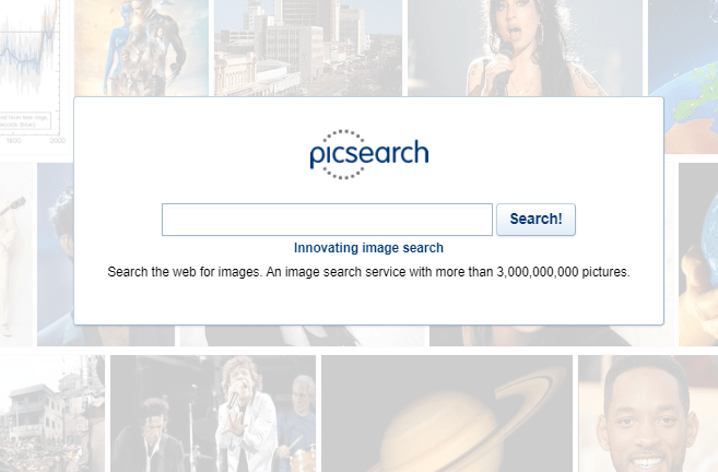 pic search