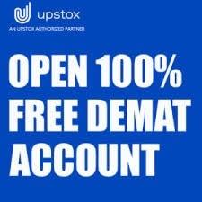 upstox