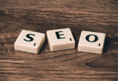 7 Reasons Why Your Business Absolutely Needs SEO