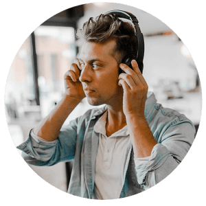 Functions as a service – Call Recordings