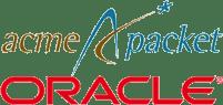 AcmePacket
