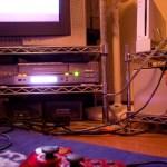 インターネット回線工事中はスマホでwi-fiは使えない?何か対策はある?
