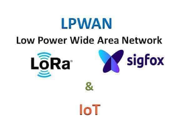 LPWAN feature Image