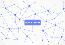 Real World Use Cases of Blockchain technology