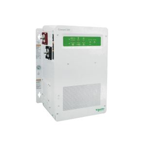 Inverter Charger for off grid solar systems