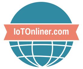 IoTOnliner.com