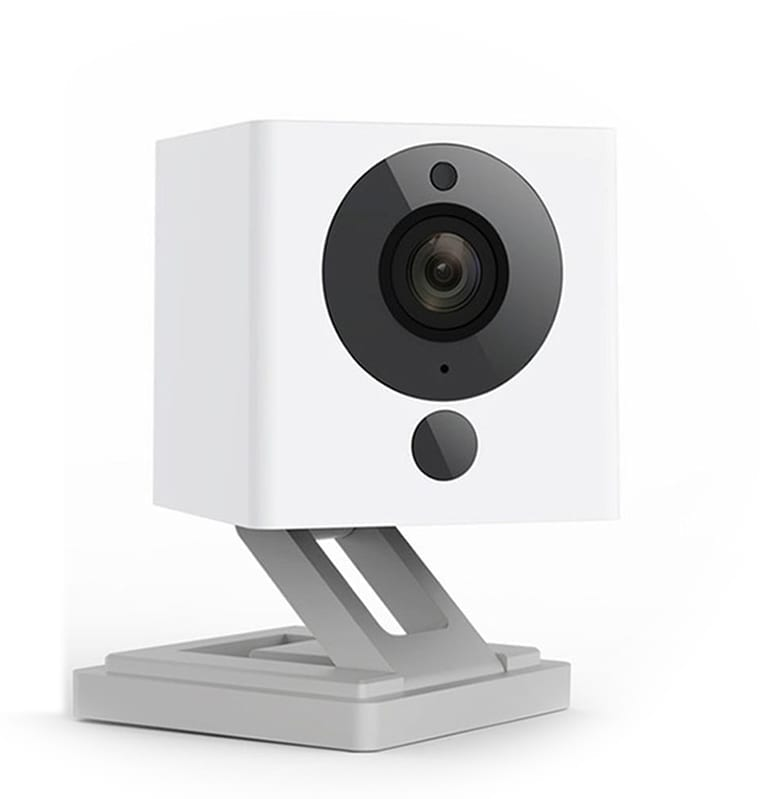 Use tinyCam Monitor with Your WyzeCam - IoTRant
