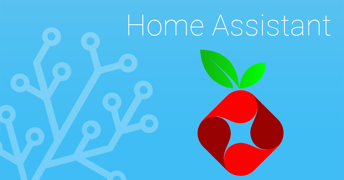 Pi-hole as a Sensor in Home Assistant - IoTRant