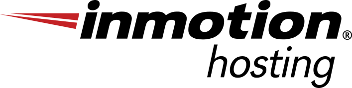 "6 ""best"" cloud hosting providers for wordpress sites in 2020"