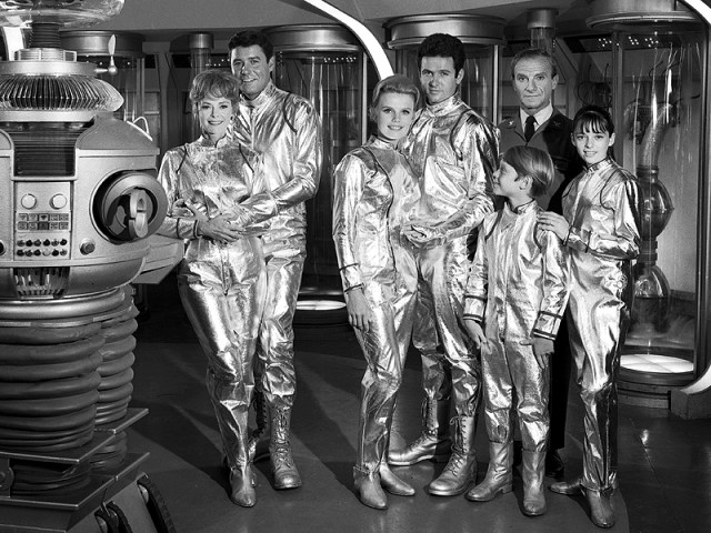 lost-in-space-800.jpg