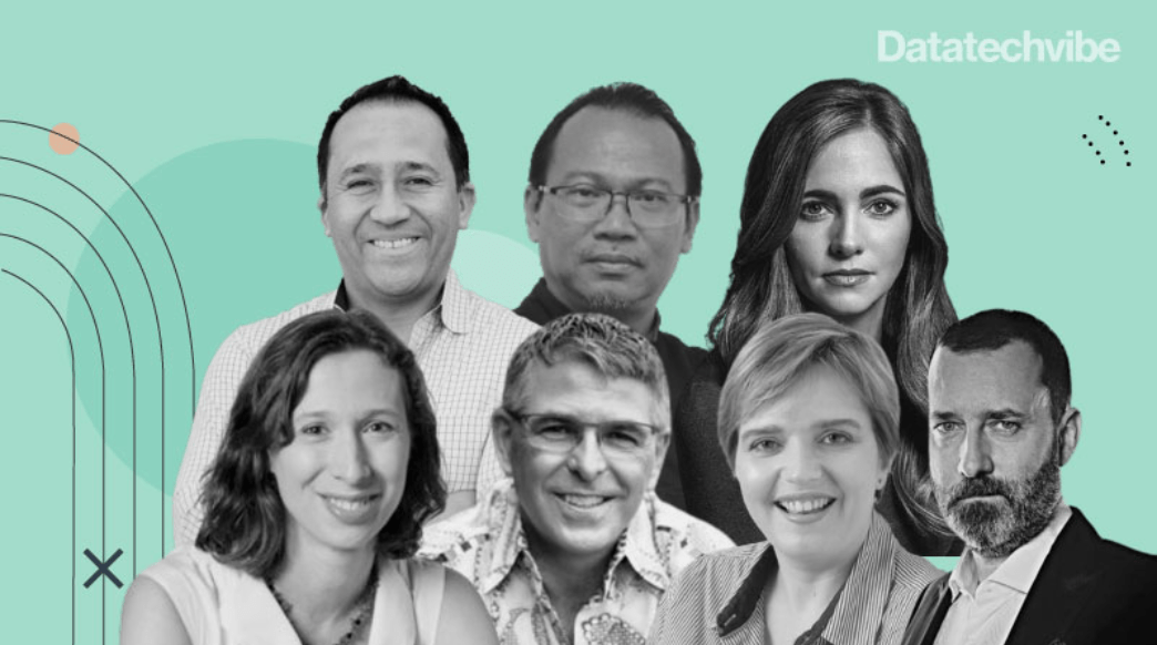 Top Seven IoT Influencers to Follow in 2021