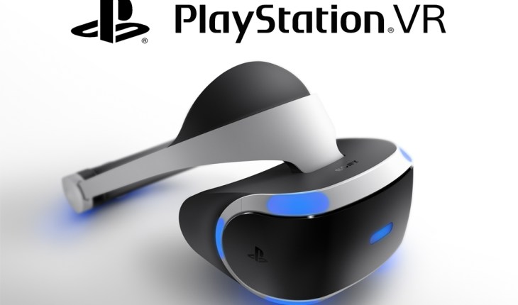 0f8bd3198d7 PlayStation VR Features