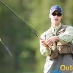 fishing tampa florida Fly Fishing in Tampa