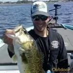 Ft Myers Bass Fishing