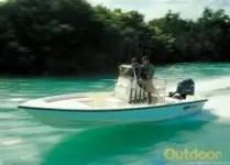 Orlando Fishing Orlando Inshore Charters