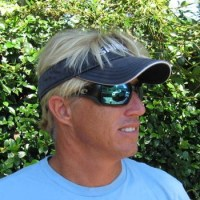 Daytona Fishing Captains - Capt Brad