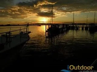 Fishing in Ft Myers Florida