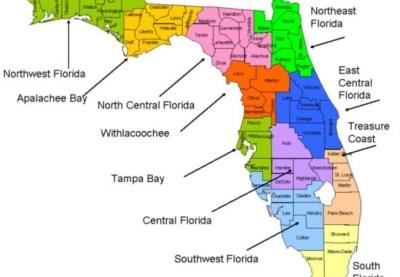 Our Florida Fleet Outdoor Adventures For Fishing Sport