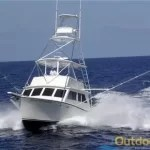 Boat Charters in Palm Beach