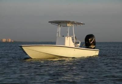 Florida inshore fishing charters - Florida inshore fishing