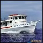 Party boats outdoor adventures for fishing sport for Fort myers fishing party boats