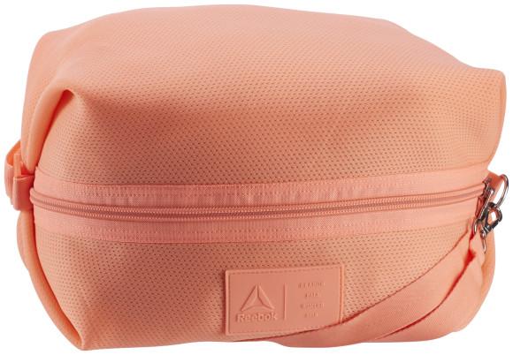 Reebok Imagiro Bag 1199 Kč (produkt)