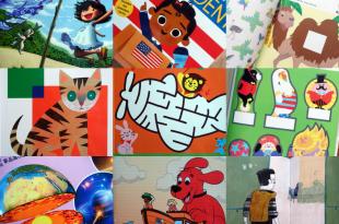[揪團] 12月書團: Kumon功文教育全書系, 英文CD讀本, 硬頁書, 中文童書
