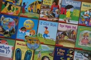 學校英語教材下篇:引導孩子閱讀Reading Line|Vocabulary Kit 常用字有聲CD讀本