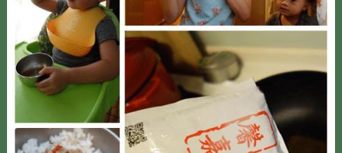 老祖宗的食補●馨嘉滴雞精●不只喝雞湯, 還可以幼兒料理