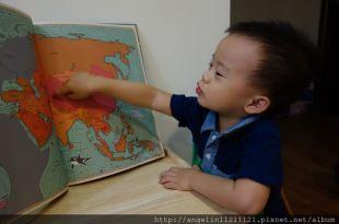 [2y8m]同大爺書報-完全大推●世界地圖書MAPS●超級五顆星,書櫃必備