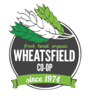 wheatsfield_cooperative_grocery_ames