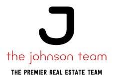 The Johnson Team
