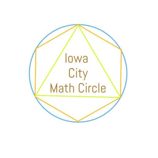 Iowa City Math Circle