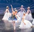 20140114tu-fiorenza-ianzini-Dance2_J4A5825