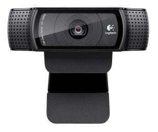20140914su-logitech-hd-pro-webcam-c920-1080p-widescreen-video-calling-recording-002