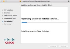 20150102fr-cisco-anyconnect-web-security-007