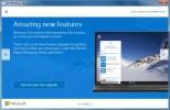 20150612fr-windows-10-free-upgrade-004
